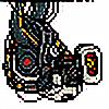 crashman13's avatar