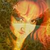 CrashMcQueen's avatar