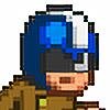crashmeow's avatar
