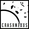 CRASHNEXUS's avatar