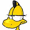 CrashPL's avatar