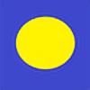 crashpower1's avatar