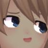 Crashsune's avatar