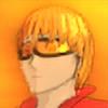 CrashTestAnims's avatar