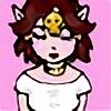 CrashTestDolly's avatar