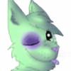 CrashTheFurry's avatar