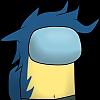 CrashValentine's avatar