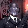 crashxz-2's avatar