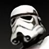 CrashyBandicoot's avatar