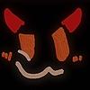 Crashyfall's avatar