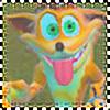 crashzoneart's avatar