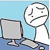 Crassus123's avatar