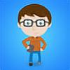 CrassusCZ's avatar