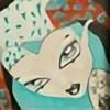 CrasyK's avatar