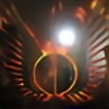 crasyman65's avatar