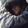 CrateboySTOCK's avatar