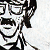 cratemaker71's avatar