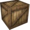 CrateOfSnakes's avatar