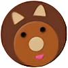 Craukette's avatar