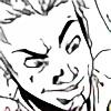 Crausse's avatar