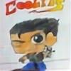 CravenArt-97's avatar