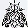 CravenKing's avatar