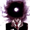 craventripod's avatar