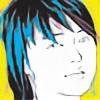 cravier's avatar