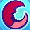 CRAWBAD's avatar