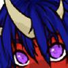 Crawfordd's avatar