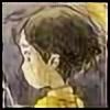 crawldude's avatar