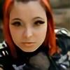 CrawlerClaw7's avatar