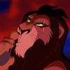 CrawlingBeast's avatar