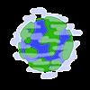 crawlingthroughvents's avatar
