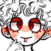 cray0nbrain's avatar