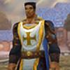 crayauchtin's avatar