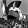 CrayCrocRay97's avatar