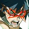Crayeana's avatar