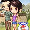 crayolachan78's avatar