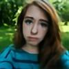 Crayolajustgotbetter's avatar