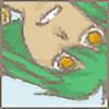 CrayolaPanda's avatar