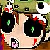 crayolapink340's avatar