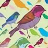 crayolaskiies's avatar