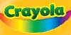 CrayolaUsers