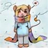 Crayon-de-Lune's avatar