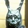 Crayon-sama's avatar