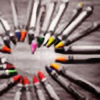 crayon16's avatar