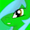 crayon233's avatar