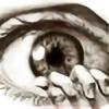 crayon2papier's avatar