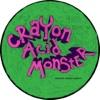 crayonacidmonster's avatar